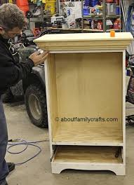 dress up armoire as seen on pinterest u2013 about family crafts