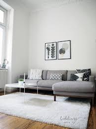 und sofa 35 best sofa minimalis modern images on sofas sofa