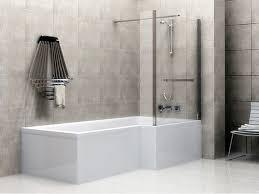 creative bathroom tile ideas grey and white and gr 1483x1266
