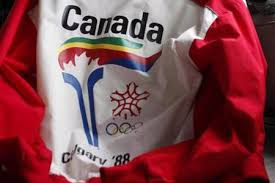 Smithers Interior News Obits Whistler Venues Could See 2026 Olympic Action Haida Gwaii Observer