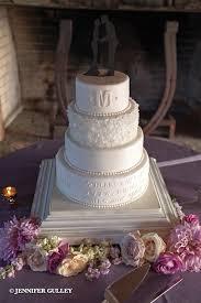 wedding cake song wedding cakes