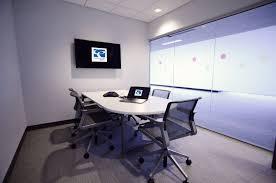 audio visual equipment u0026 services connectivity point capabilities u0026 services