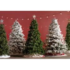 velvet tree skirt wayfair