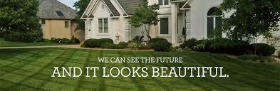 Landscaping Kansas City by Garden Gate Lawn U0026 Landscape Landscape Company In Raymore Missouri