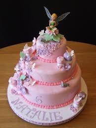 tinkerbell birthday cake image result for disney fairy fondant cake custom cake sherwin