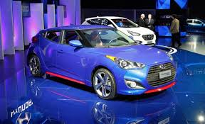 hyundai veloster 2014 turbo 2014 hyundai veloster turbo r spec all the stuff you need none