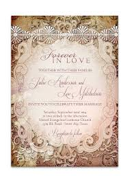 wedding invitations quincy il wedding invitations archives page 7 of 8 lot paperie