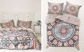Cynthia Rowley Duvet Cover How To Decorate Your Home Like Marrakesh Travel Leisure