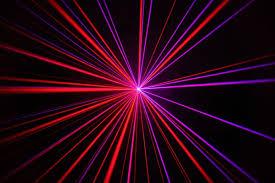 Lazer Light Aliexpress Com Buy Rgb 4w Laser Light Animation Show Projector