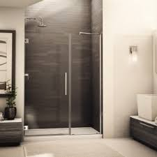 Fleurco Shower Door Shower Doors By Fleurco Caml Tomlin For Toronto Markham
