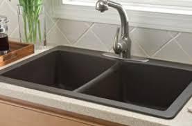 Classy  Homedepot Kitchen Sinks Design Decoration Of Kitchen - Home depot sink kitchen