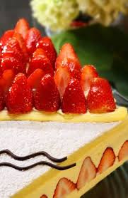 fraiser en cuisine cake menu fraiser picture of lis cafe hong kong tripadvisor