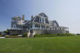 american shingle style house house list disign