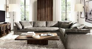 How To Clean A Leather Sofa How To Clean Leather Furniture In 4 Easy Steps Architectural Digest