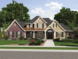 european style houses 104 best european home plans images on european house