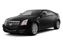 cadillac cts mpg 2012 cadillac cts coupe coupe 2d awd specs and performance