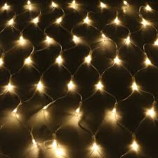 net lighting for outdoors sacharoff decoration