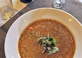 bookbinders snapper soup food turtle soup is a throwback to an earlier time