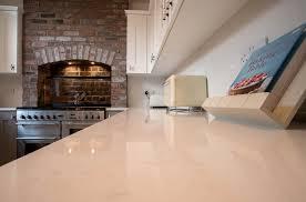 white and grey kitchen shaker kitchen u2013 white and grey shaker u2013 panorama kitchens liverpool