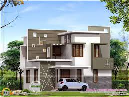 kerala home design and floor plans images on wonderful modern