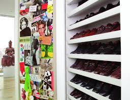 organizatoin hacks wardrobe shoe shelves wonderful wardrobe shoe storages chic ikea
