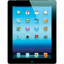 best black friday deals on refurbished apple ipads best deal discount tv and macbook shop las vegas cheap led flat