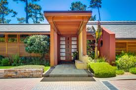 Beach House Rentals Monterey Ca by Property Listing 3235 Macomber Drive Pebble Beach Sold List