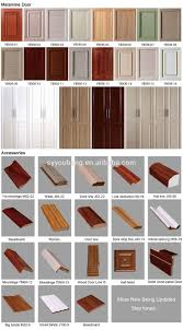 Dressings Lapeyre by 224 Best Dressing Images On Pinterest Closet Doors Cabinets And