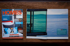 in print dapple photography