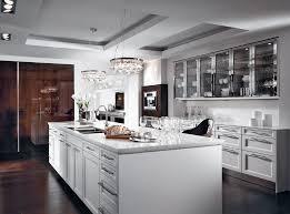 Kitchen Design Edmonton Heart Kitchens