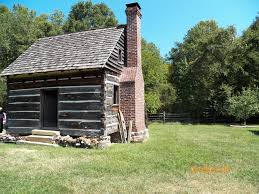 slave quarters at the latta plantation civil war pinterest