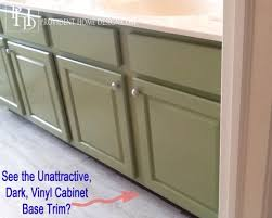 How To Paint A Faucet Best 25 Painting Bathroom Vanities Ideas On Pinterest Paint
