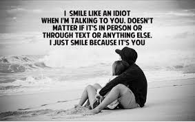 Gangster Love Quotes by 60 Most Romantic Love Quotes For Your Better Half Parryz Com