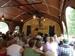 Tent Building Church Buildings U0026 Worship Facilities Alaska Structures