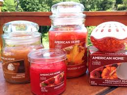 new yankee candle american home collection classy mommy