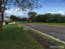 Sqm by 352 Sqm Residential Land Lot For Sale In Calamba City Philippines