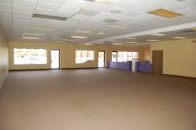 wide open floor plans 24025 24095 meadowbrook rd novi mi 48375 freestanding