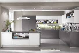 modele de cuisine ouverte sur salon modele cuisine americaine best collection avec modele de cuisine