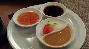 dips cuisine delicious dips picture of the authentic cuisine at the