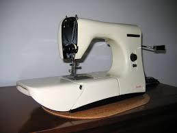 a sewing life necchi mirella