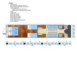 school bus conversion floor plans 31 best skoolie rv sle floor plans school bus conversion rv