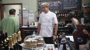 Best Kitchen Nightmares Episodes Burger Kitchen Part 2 Ramsay U0027s Kitchen Nightmares Bbc America