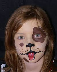 face painting faces google search painted faces pinterest