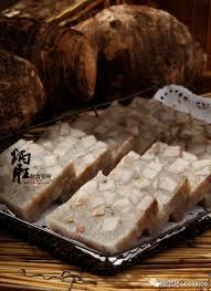 cuisine de a 炳 广州市炳胜饮食管理有限公司 广州市炳胜饮食管理有限公司