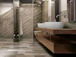 lowes bathroom design ideas bathroom stunning bathroom tiles lowes tile flooring ideas