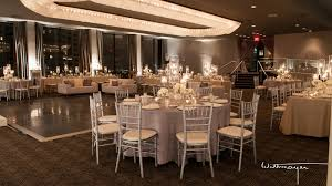 best wedding venues in atlanta atlanta wedding venues w atlanta midtown