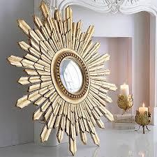 56 best sunburst mirror obsession images on pinterest sunburst