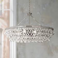 Chandelier Lamp Shades Canada Lighting Beautiful Interior Lights Design Ideas With Robert Abbey