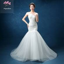 Buy Wedding Dress Online Compare Prices On Buy Wedding Gowns Online Shopping Buy Low Price