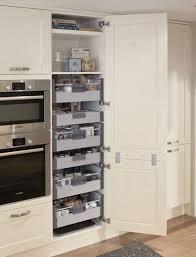 Tall Pantry Cabinet Ikea Larder Cupboard Ikea Google Search House Renos Pinterest